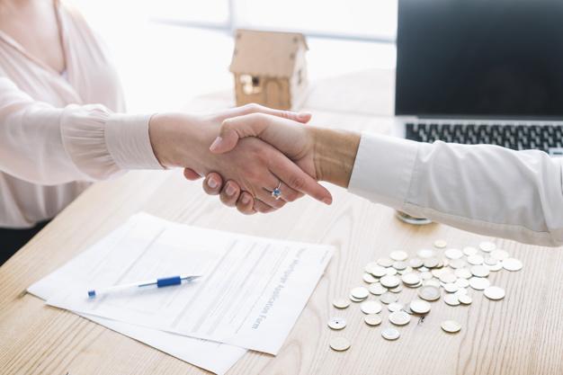 Pinjaman Online Cepat dan Murah Hanya Gadai BPKB dan Elektronik